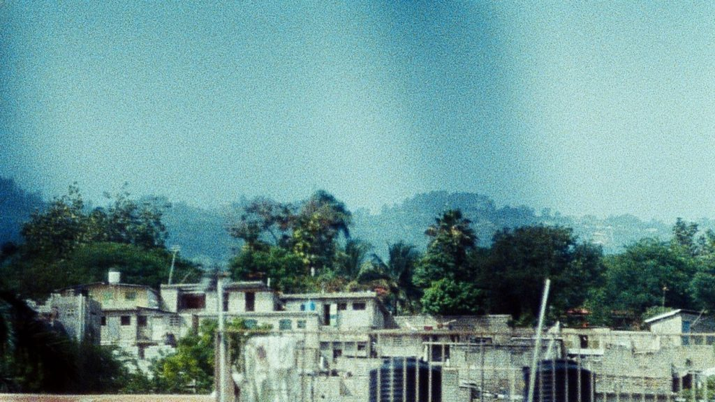 image de film