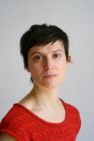Erin Weisberger