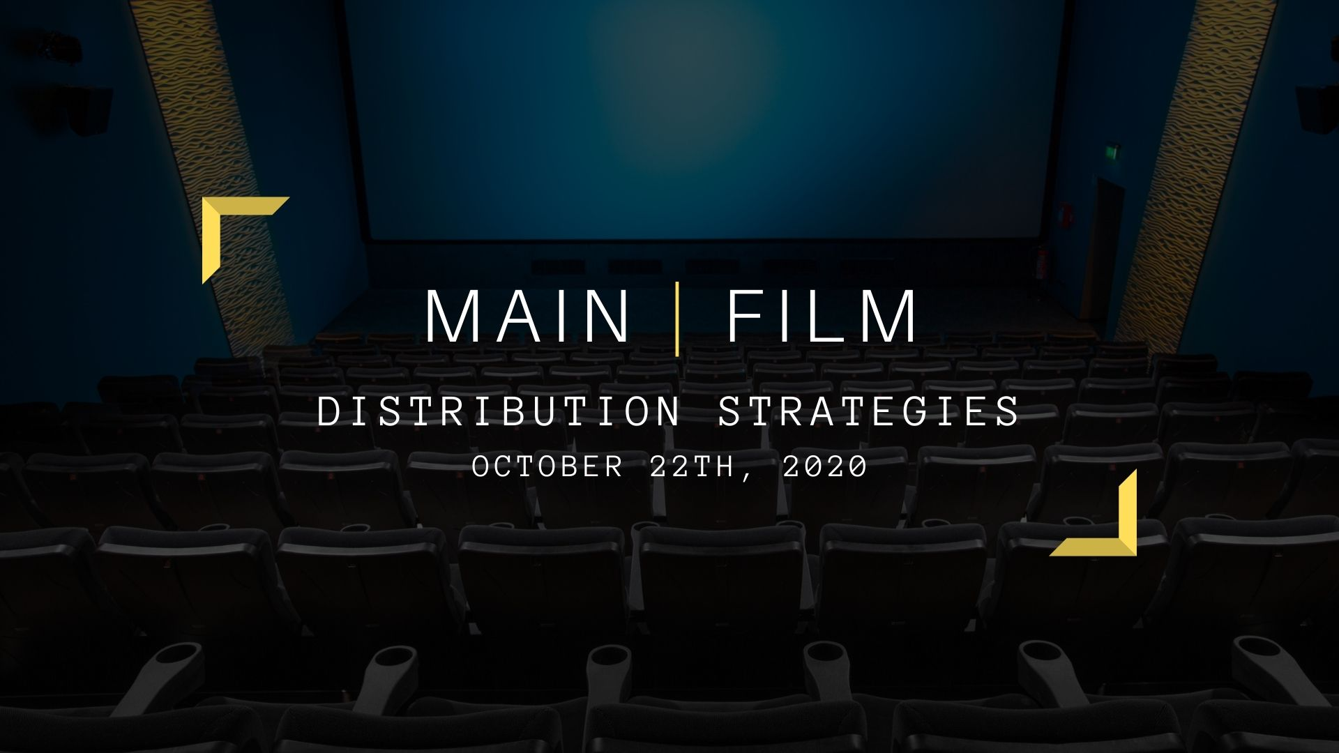 Distribution strategies | Online