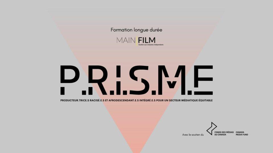 header_prisme