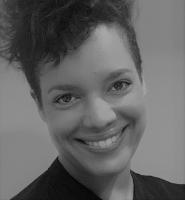Zita Lawson, productrice